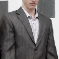 Василь Кушнірук (kyshniryk) – PHP developer