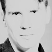 Сергей Благодетелев (nightriver) – graphic designer