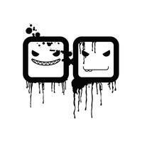 Костя Канюка (kkan-20136) – Android-разработчик