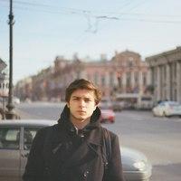 Дмитрий Вортоломей (phan-20342) – Веб разработчик
