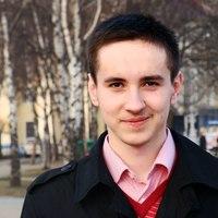 Timur Valiev (zloitimur) – C#/Java