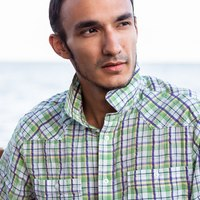 Сергей Арустамов (almone) – Веб-разработчик