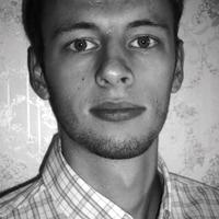 Александр Карпов (endway08) – back-end разработчик