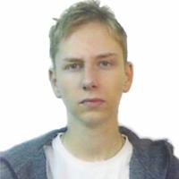 Алексей Егурнов (axegurnov) – Web-программист