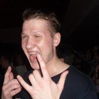 Дмитрий Чернышев (fenyagg) – web-разработчик
