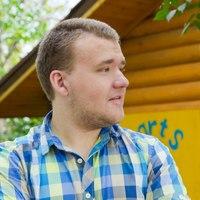 Максим Ярцев (heromight) – Верстальщик, frontend