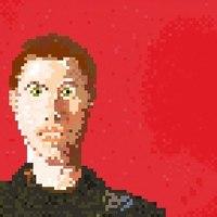 Денис Шолонов (faremind) – iOS-разработчик