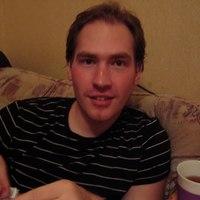 Евгений Некрасов (o4fun) – fullstack-разработчик