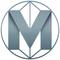 Евгений Маринов (martina4ever) – графический дизайнер