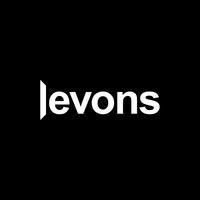 levons-21620