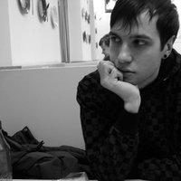 Дмитрий Котик (kotikdv) – .NET разработчик