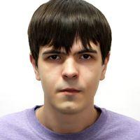 romantolkachyov-21794