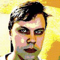 Дима Баранов (db-22140) – Frontend/Backend/Mobile developer