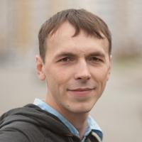 Александр Мельник (syschel) – программирование