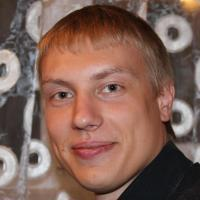 Константин Тютюнников (rootooz) – CEO