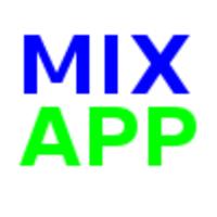 mix-app