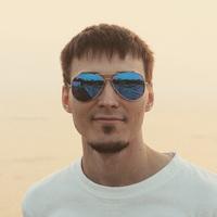 dmitryokov