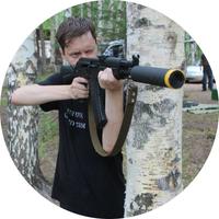 nicon-22604 (nicon-22604) – web developer