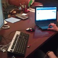 Eldar Necefov (xaknet-22798) – Java beginner developer