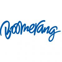 boomerang-22822