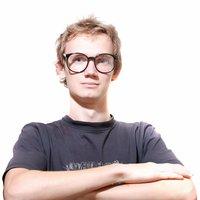 Дмитрий Васильев (vaseker) – node.js, javascript, mongodb