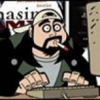 Евгений Проценко (rippak) – PHP-разработчик