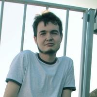 Андрей Яковлев (sigra-23066) – web-разработчик