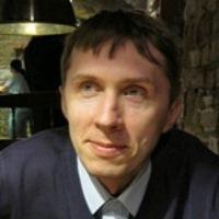 Алексей Заварзин (dr21o) – web-разработчик, project manager