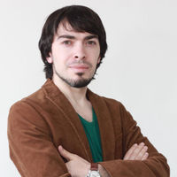 Hassan Islamov (islamovs-23342) – Интернет маркетинг