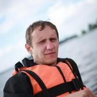 Максим Павлов (lynxtver) – Web-разработчик