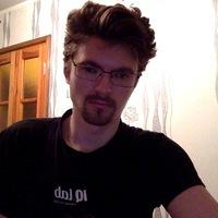 Максим Охматенко (123580as) – web разработчик
