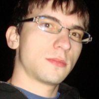 Виталий Лопатин (wayphorier) – WordPress-разработчик