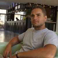 Дмитрий Арефьев (d1i1m1o1n) – Full-Stack Web Developer