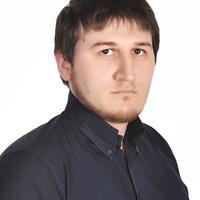 tagirov-23814