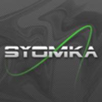 syomka2008