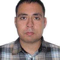 Илья Абуд (ilyaabud) – ИТ-менеджмент, менеджмент проектов