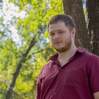 Андрей Зайцев (spqr911) – .net разработчик