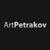 artpetrakov