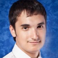 Павел Мартынов (xkrt) – .NET разработчик