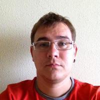 Иван Клименко (5tak) – Mobile UI/UX designer