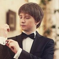 Алексей Сербский (licontrop) – Инженер по тестированию