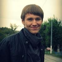 Павел Смагин (pavelsmagin-25050) – Java Software Developer