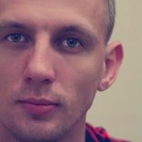 Maksim Rukomoynikov (rukomoynikov-25354) – Frontend Developer