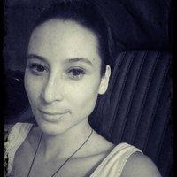 Нана Вдовиченко (nana-25448) – HR