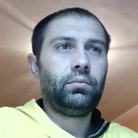 Владимир Беломар (voha-25702) – Scrum Master, Project Manager, UI/UX Developer