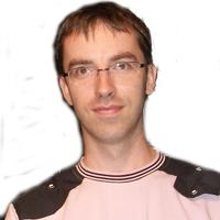 Дмитрий Миронов (dmitrym-25762) – Менеджер проектов, Agile evangelist, разработчик