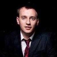 Дмитрий Медведь (jenezis) – Web-developer
