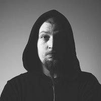 Филипп Никифоров (phinik) – Product designer & manager / Art–director