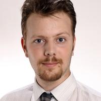 Андрей Ряховский (remryahirev) – Web-разработчик