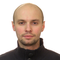 Алексей Сызько (alexd7-26390) – Web-разработчик